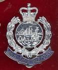 Royal Hong Kong Police